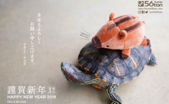 年賀状2019ネット用-03