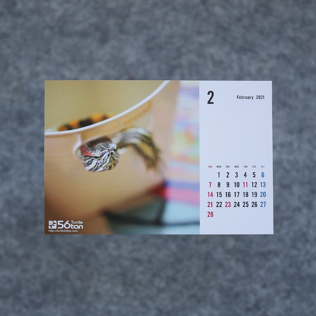 2021カレンダーminne用写真-09